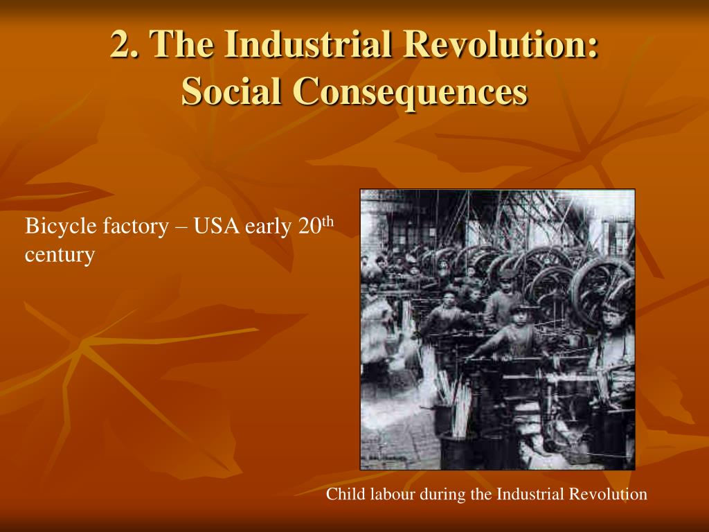 an essay on corporate development during the industrial revolution Revolution and the growth of industrial society, 1789–1914 developments in 19th-century europe are bounded by two great events the french revolution broke out in 1789, and its effects reverberated throughout much of europe for many decades world war i began in 1914 its inception resulted from many trends in european society, culture, and diplomacy during the late 19th century.