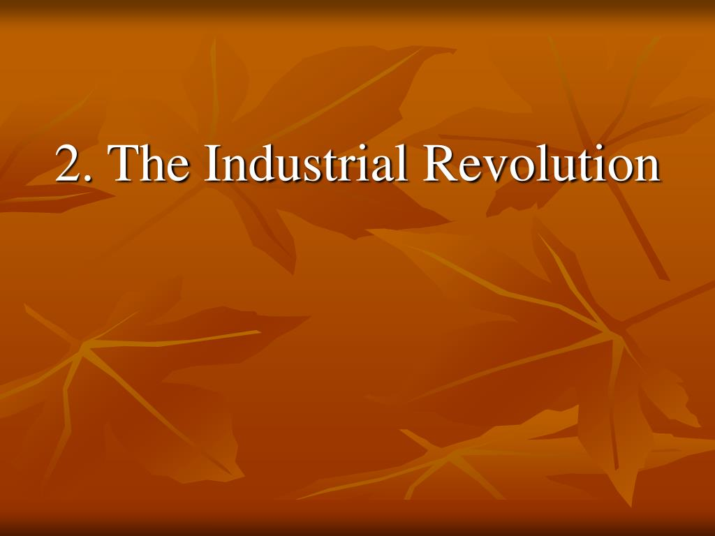 """social darwinism and the industrial revolution Methods through their belief in social darwinism social darwinists thought that darwin's survival of the fittest"""" theory decided which human beings would succeed in business and in life in general soon, people began to protest and force change in america the industrial revolution brought both wonderful technological advances and social change."""