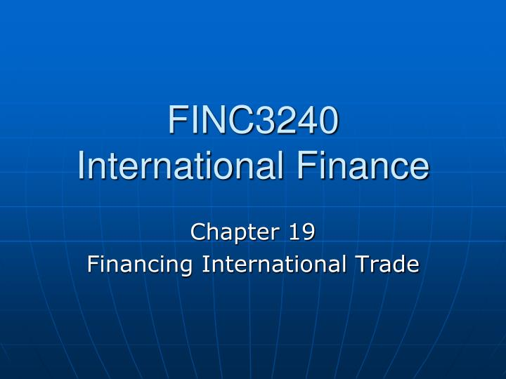 Finc3240 international finance l.jpg