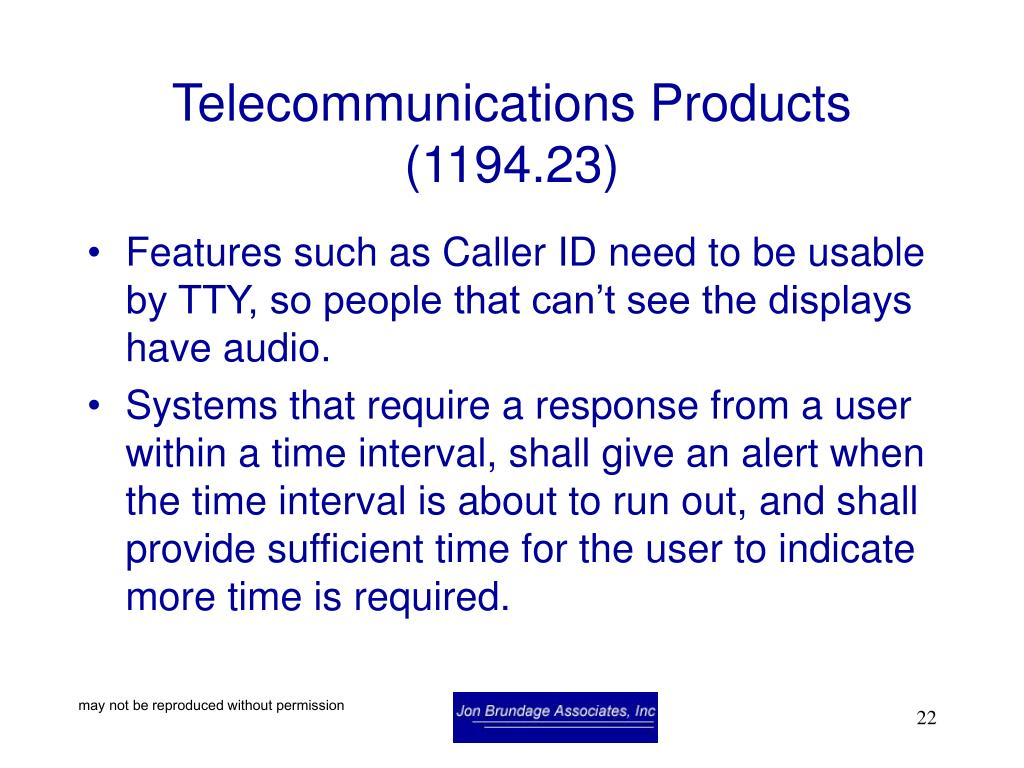 Telecommunications Products (1194.23)