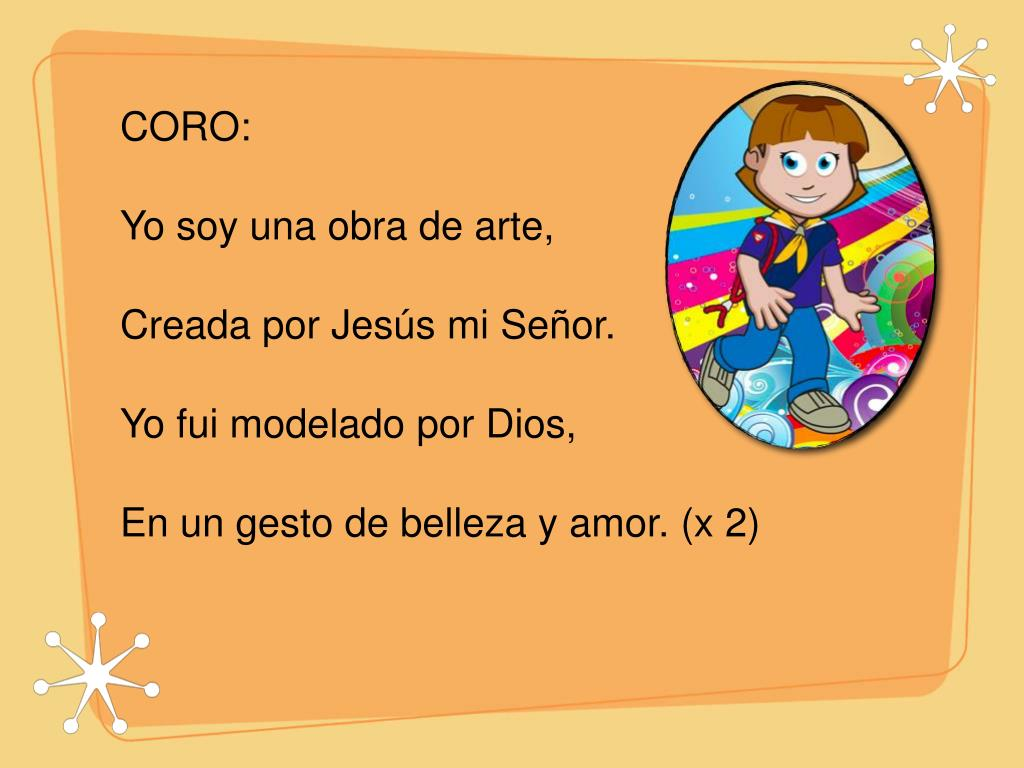 CORO: