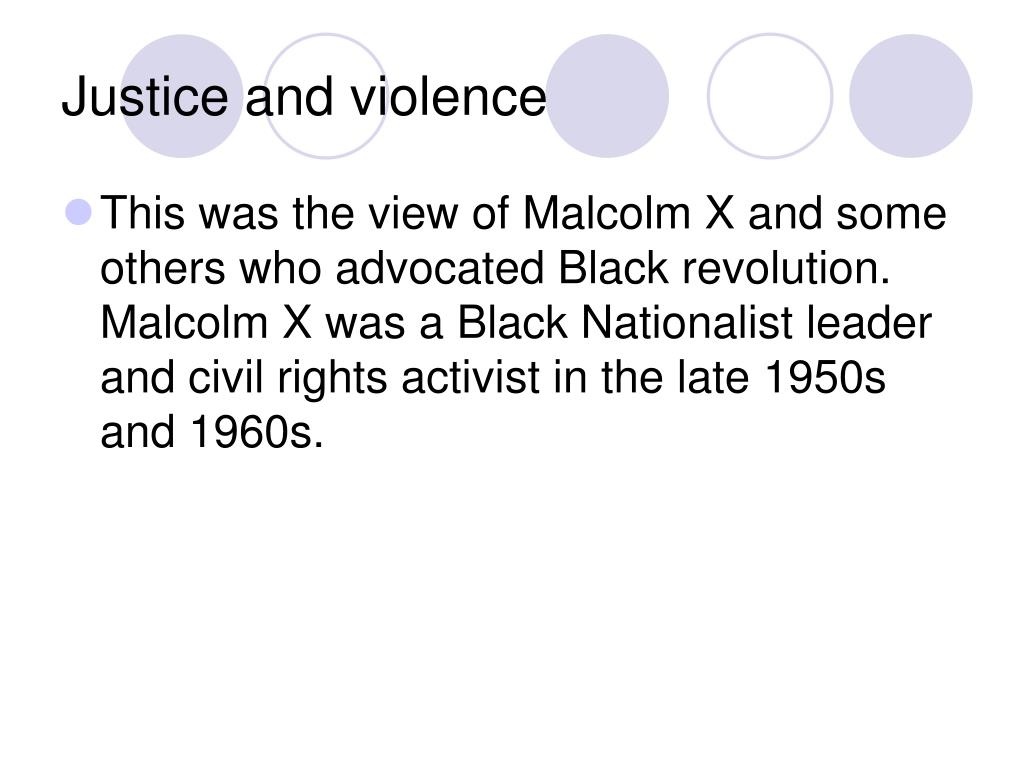 a story of the life of malcolm x a civil rights leader in the 1960s The civil rights movement and the escalating war in vietnam were the two great catalysts for social protest in the sixties since the end of the civil war many organizations had been created to promote the goals of racial justice and equality in america, but progress was painfully slow.