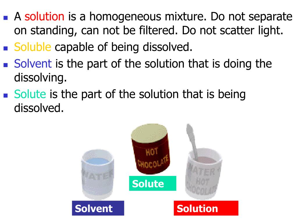 Ppt chapter 13 solutions powerpoint for Soil homogeneous or heterogeneous