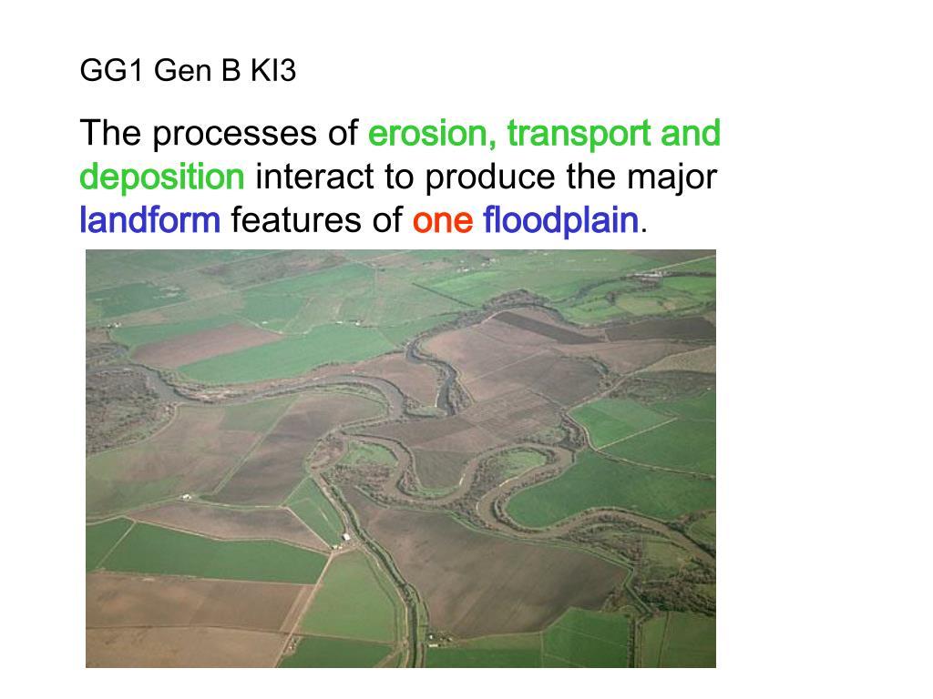 GG1 Gen B KI3