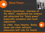 black power66