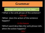 grammar22