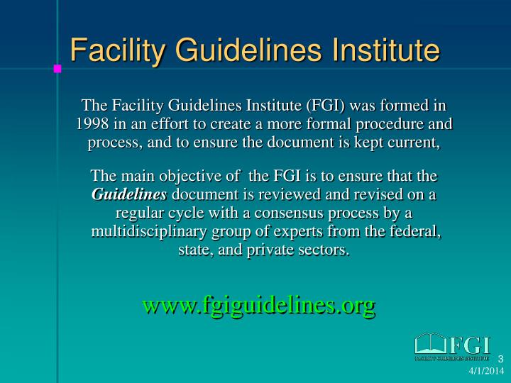 Facility guidelines institute l.jpg