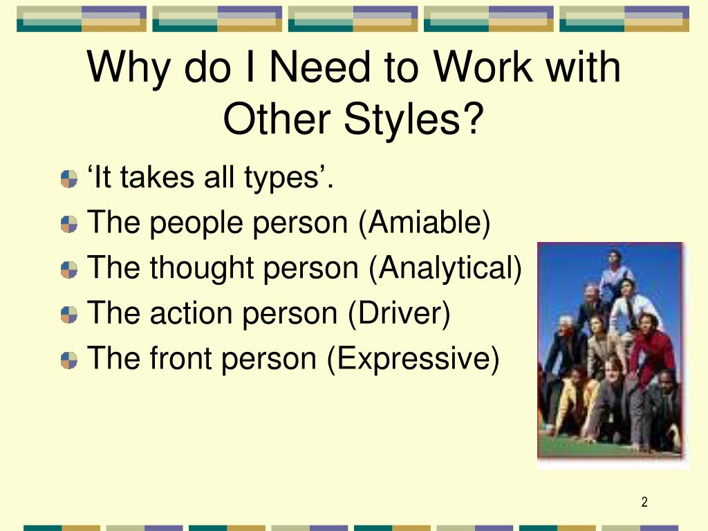 Ppt  Working With Different Social Styles Powerpoint. Medical School Application Essay Sample Template. Breathtaking Best Business Credit Cards. Vehicle Sold As Is Form Template. Receipts For Taxes. Golden Anniversary Invitation Templates. Sample Of Format Of Progress Report. Sample Cover Letter For Administrative Assistant 6 Template. Wasp Nest In Tree Template