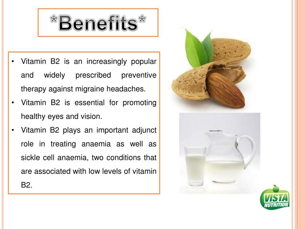 *Benefits*