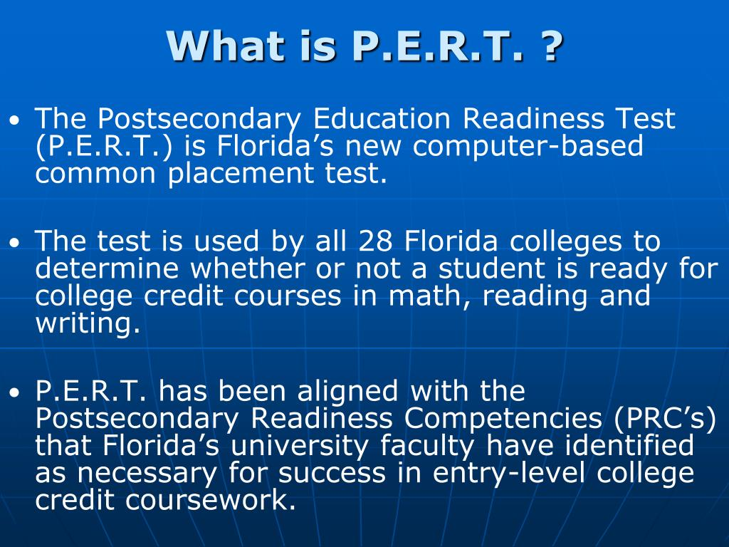 What is postsecondary coursework?