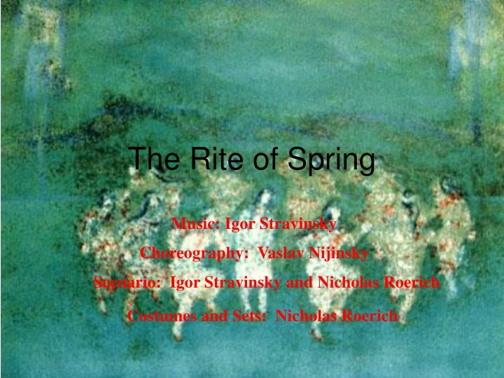 The rite of spring l.jpg