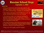 russian school siege september 1 20043