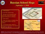 russian school siege september 1 20045