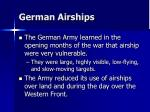german airships5