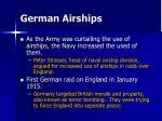 german airships6