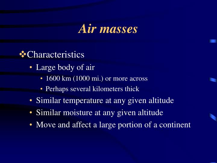 Air masses l.jpg