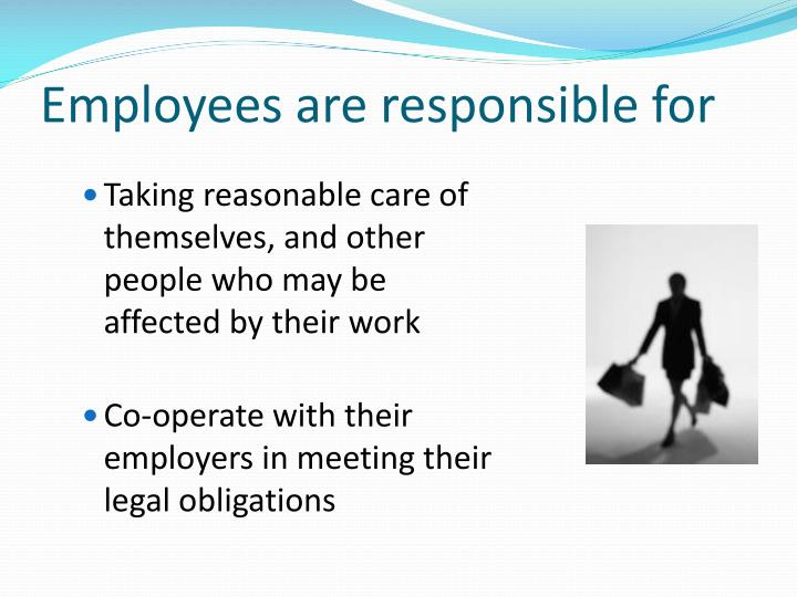 Employees are responsible for l.jpg