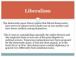 liberalism21