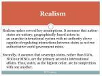realism12