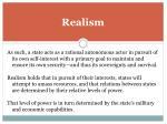 realism13