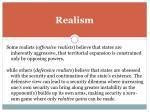 realism14