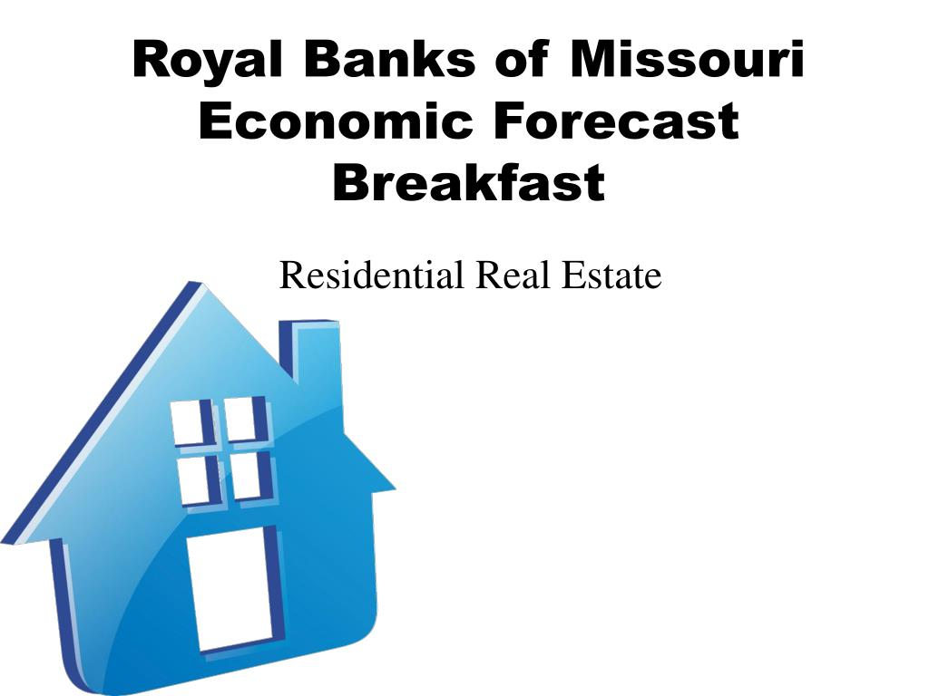 Royal Banks of Missouri