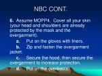 nbc cont10