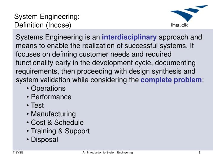 System engineering definition incose l.jpg