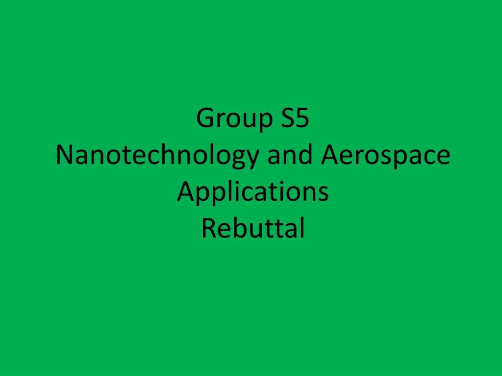 Group S5