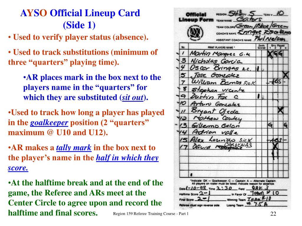 Lineup Card 1- jpeg