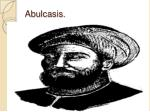 a bulcasis
