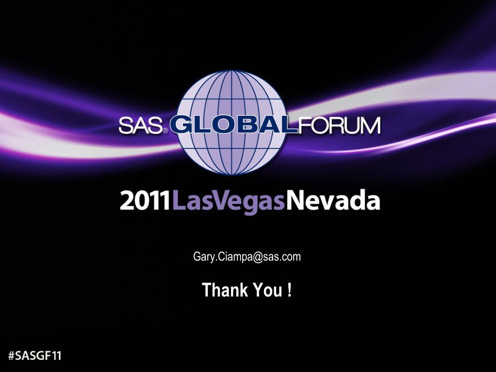 Gary.Ciampa@sas.com
