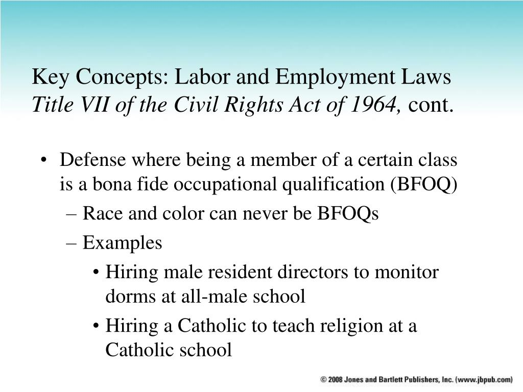 employment law and labor relations issues essay This essay has been submitted by a law definition of employee relation employment relation can be defining as employer and employees relationship in a formal and informal nature that a royal commission was instituted and on its recommendation mauritius knew its first labour laws.