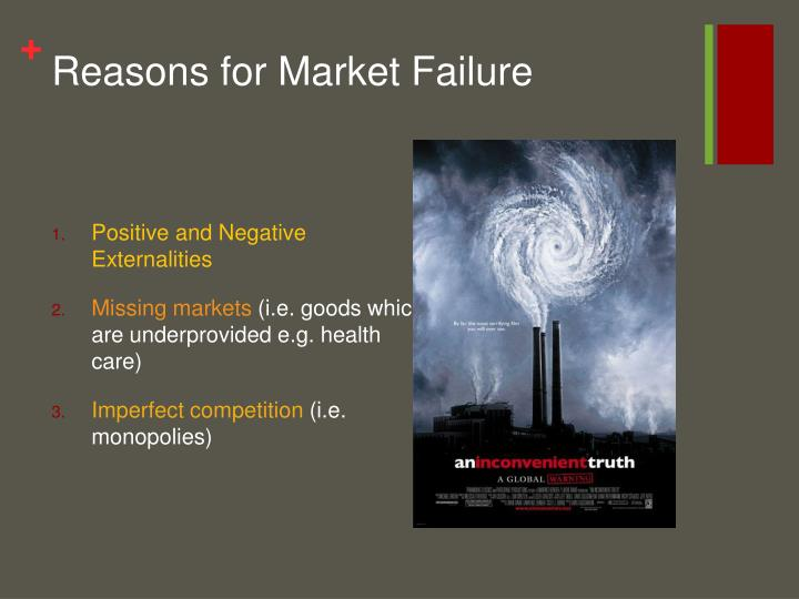 Reasons for market failure l.jpg