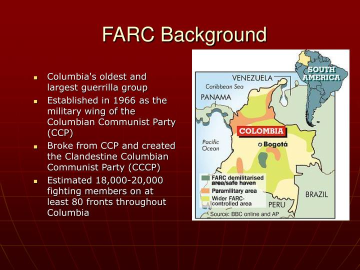 Farc background l.jpg