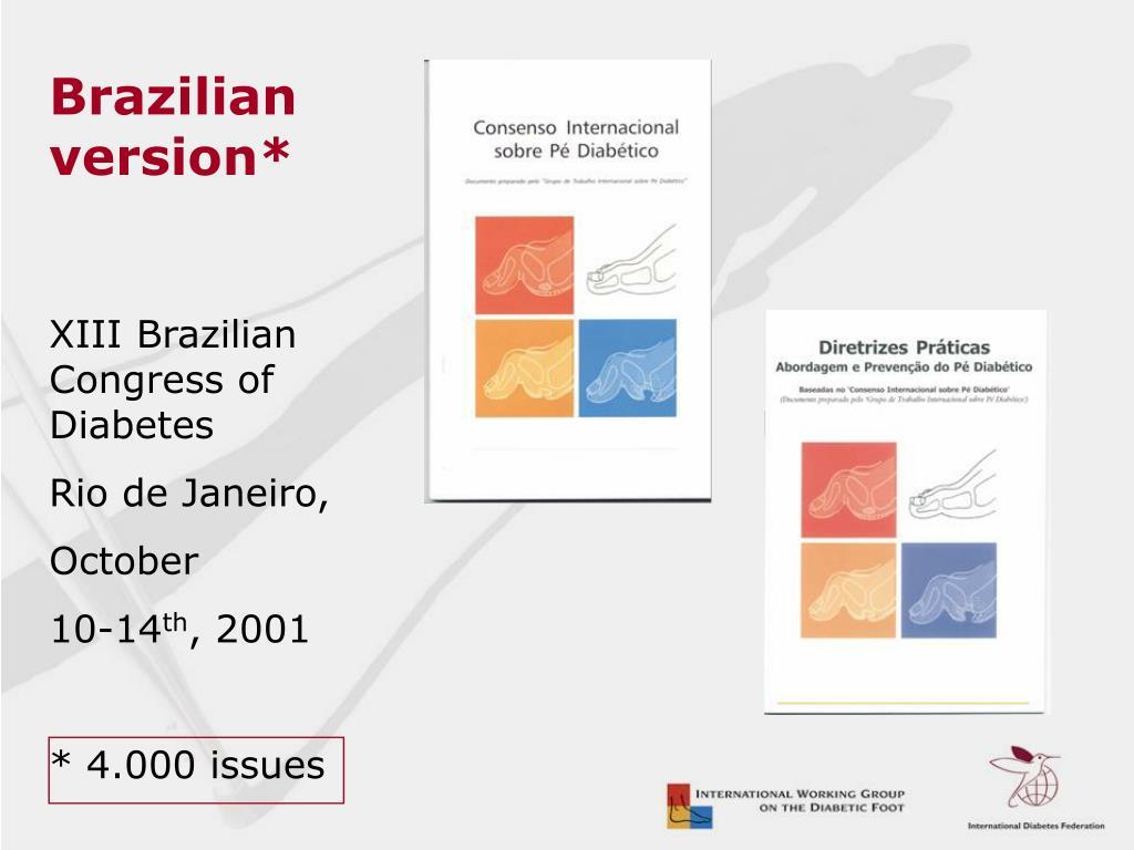 Brazilian version*