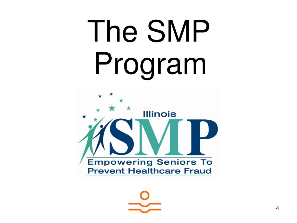The SMP Program