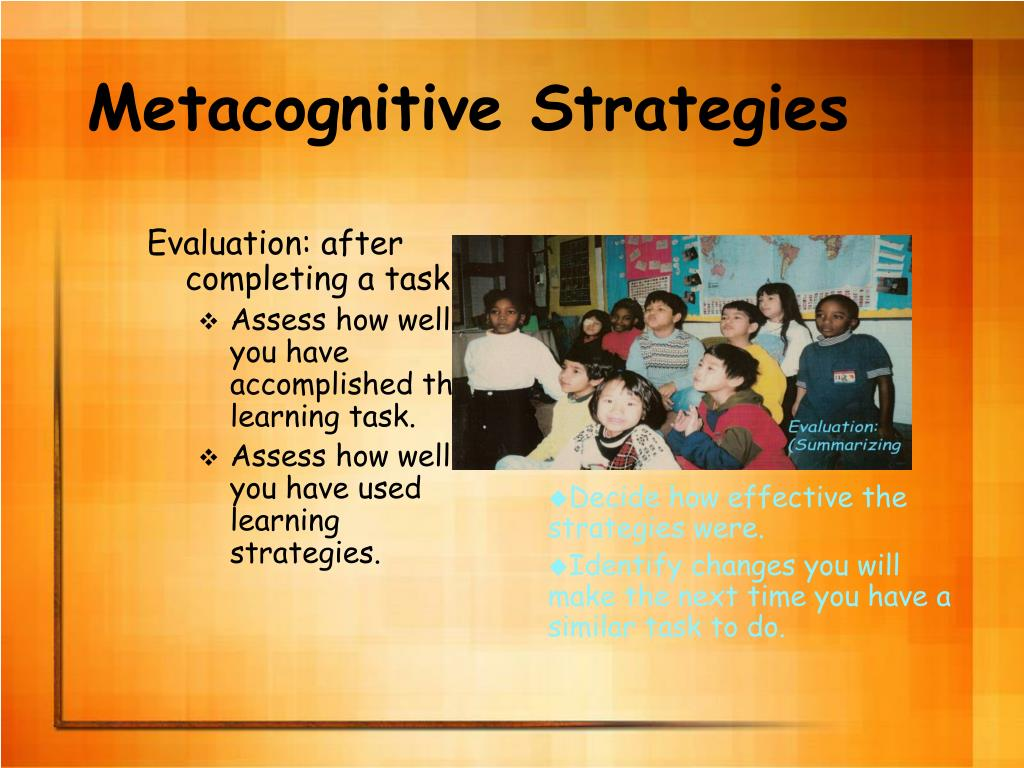 academic learning strategies 3 strategies for teaching ells academic language 3 strategies for teaching ells academic language  ells face double the demands of language learning.