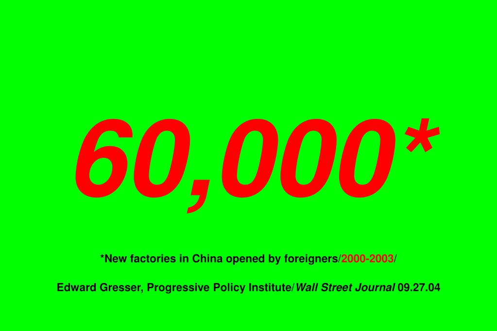 60,000*