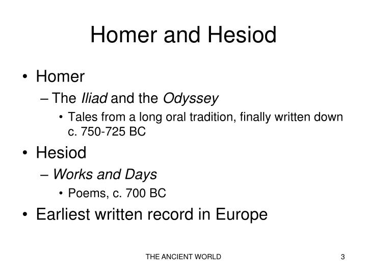 Homer and hesiod l.jpg