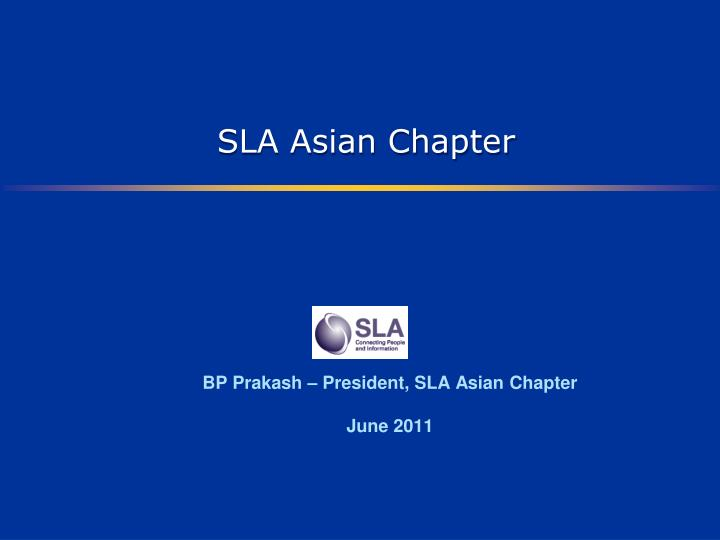 Sla asian chapter l.jpg