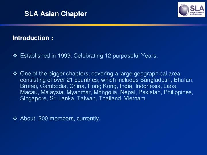 Sla asian chapter2 l.jpg