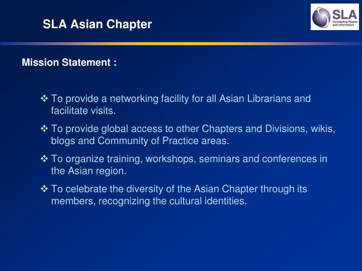Sla asian chapter3 l.jpg
