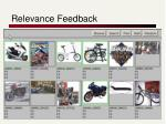 relevance feedback8