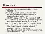 resources52