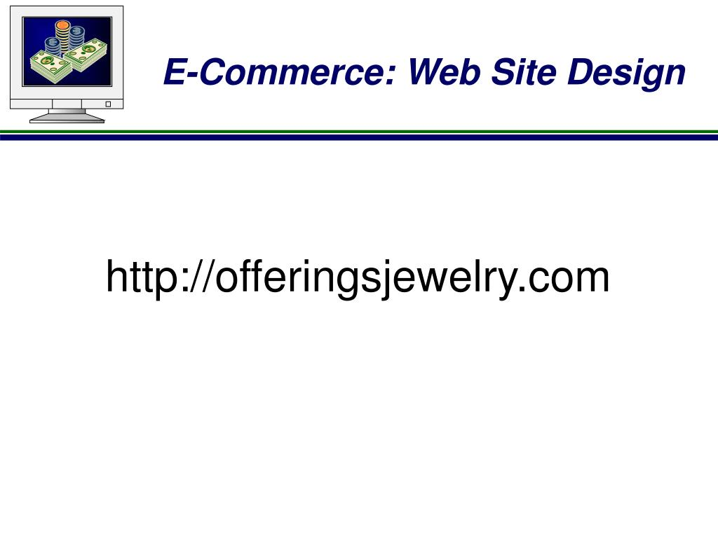 http://offeringsjewelry.com