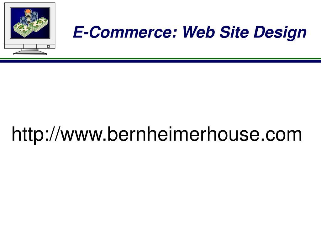 http://www.bernheimerhouse.com