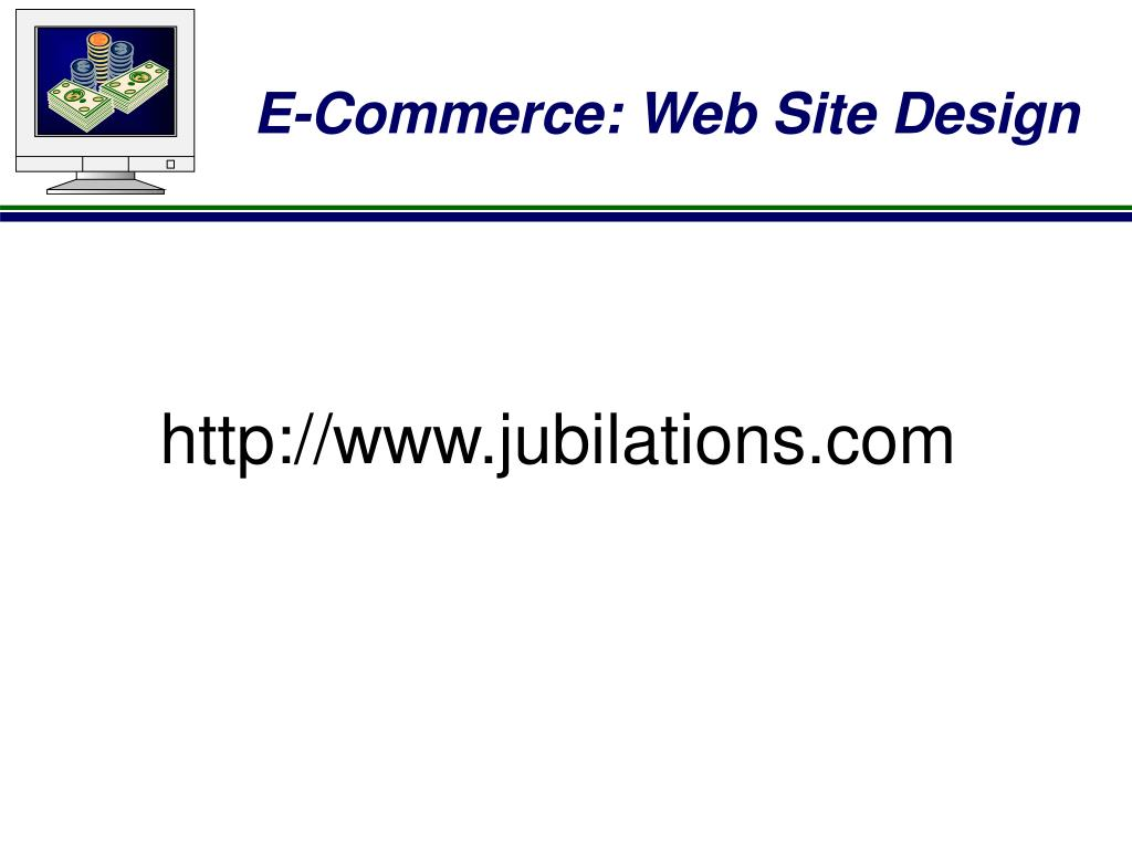 http://www.jubilations.com