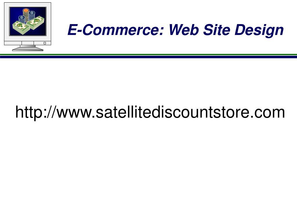 http://www.satellitediscountstore.com