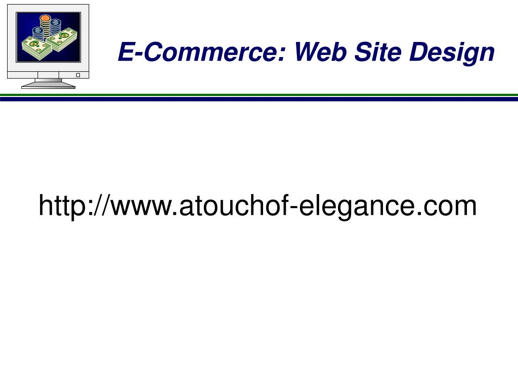 http://www.atouchof-elegance.com